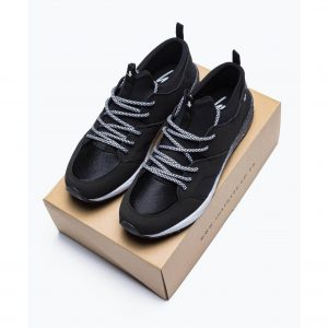 hype gradient edad runner trainers 1