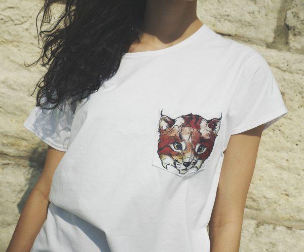 BMOPT_bobcat2