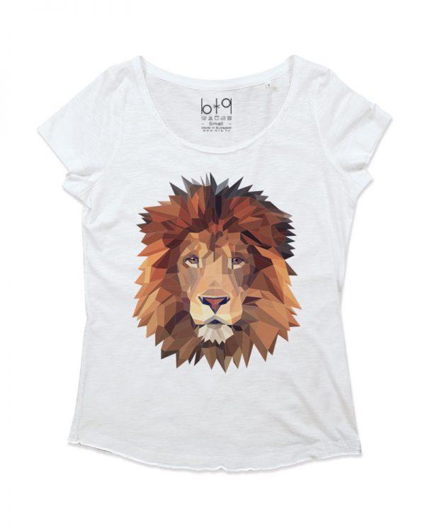 oroszlan-noi