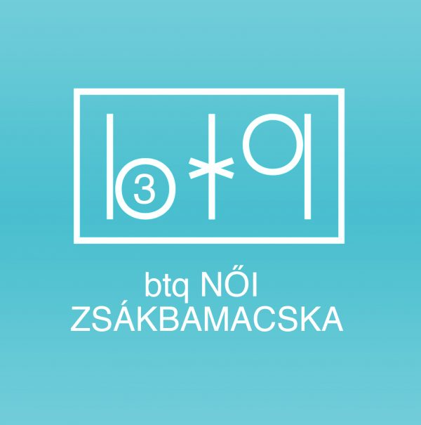 noi_zsm_3