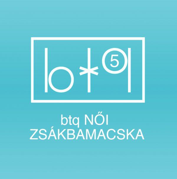noi_zsm_5