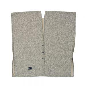btq clothing