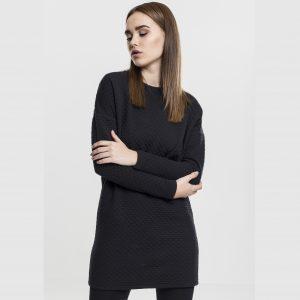 Urban Classics Oversize Dress