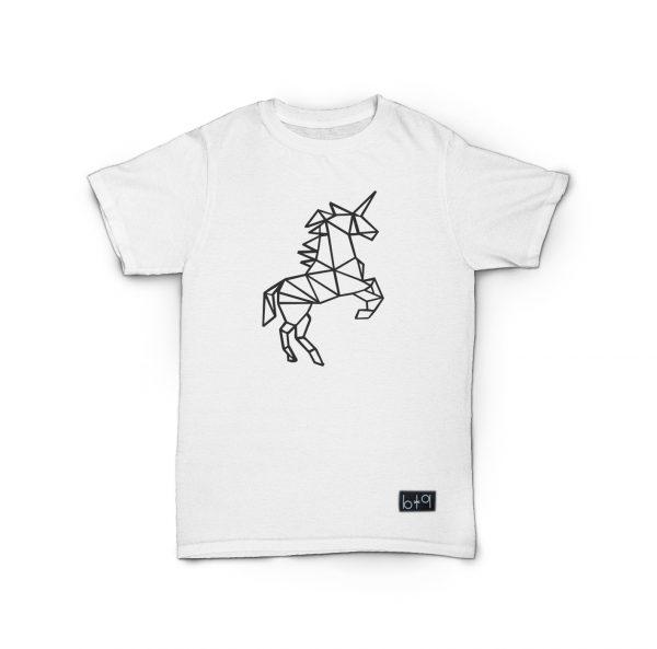 unicorn_tee_wht